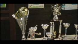 Torneo-di-Calcio-a-5-Soccer-Estate-2016