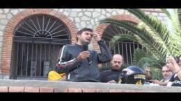 Incontro-col-parlamentare-del-Movimento-5-Stelle-Alessandro-Di-Battista-a-Termini-Imerese