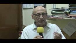 Lopinione-del-dott-Aurelio-Pravata-sugli-incendi-nel-corrente-Barratina-a-Termini-Imerese