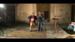 Serata-di-beneficenza-IPUM-Chiesa-Annunziata