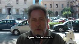 AIPD-di-Termini-Imerese-in-piazza-Duomo-per-la-festa-nazionale