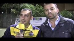 Presentazione-Squadre-di-Calcio-Stella-del-Mare