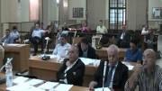CONSIGLIO-COMUNALE-DEL-25-07-2012-seconda-parte