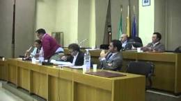 Consiglio-Comunale-del-19-12-2012-seconda-parte