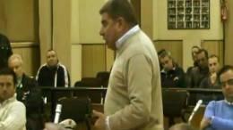 Consiglio-Comunale-del-30-01-2013-prima-parte