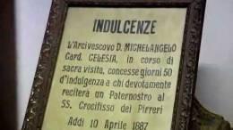 Intervista-a-Contino-della-Chiesa-del-Crocifisso-dei-Pirreri