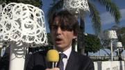 Interviste-in-occasione-della-presenza-della-Serracchiani-a-Termini-Imerese