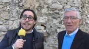 Intitolazione-via-a-Cosimo-Di-Lisi-interviste