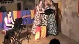 Agosto-Termitano-Musica-sotto-le-stelle-2012