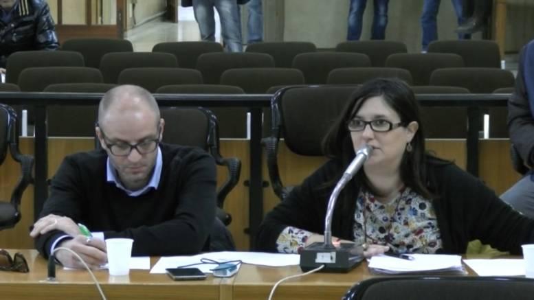 Consiglio-Comunale-del-20-Dicembre-2016