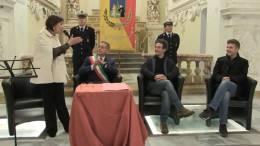 Cittadinanza-Onoraria-a-Ficarra-e-Picone-da-parte-del-Comune-di-Termini-Imerese