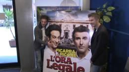 Conferenza-stampa-presentazione-film-LOra-Legale-di-Ficarra-e-Picone-anteprima-a-Palermo-cine-Arlec