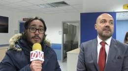 Interviste-Ospedale-di-Termini-Imerese-per-Inaugurazione-nuova-struttura-del-Pronto-Soccorso