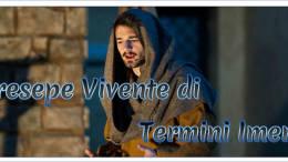 Presepe-Vivente-Giuseppe