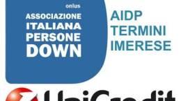 aidp-unicredit-1_1