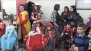 Il-Carnevale-dei-Bambini-alla-Societa-operaia-Paolo-Balsamo