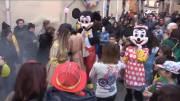 Il-Carnevale-dei-Bambini-in-via-Giacinto-Lo-Faso-a-Termini-Imerese