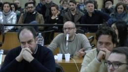 Prima-parte-Consiglio-Comunale-del-20-Febbraio-2017