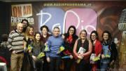 Omaggio-alle-donne-a-Radio-Panorama