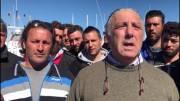 Protesta-dei-Pescatori-di-Termini-Imerese