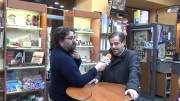 Termini-in-altri-termini-Francesco-Giunta-annuncia-la-sua-candidatura-a-sindaco