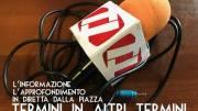 Termini-in-altri-termini-intervista-la-candidato-Vincenzo-Fasone