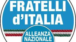 fratelli-italia-logo