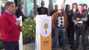 23-04-2017-il-candidato-sindaco-Pippo-Preti-presenta-le-liste-in-appoggio
