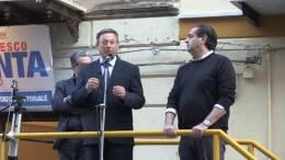Inaugurazione-comitato-elettorale-Francesco-Giunta-candidato-a-Sindaco