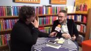 Intervista-a-Pietro-Piro-per-la-presentazione-del-suo-libro-Desiderio-di-volti