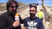 Ponte-San-Leonardo-in-festa-intervista-a-Salvatore-Chierchiaro-Infiorata-Termitana