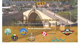 ponte2017