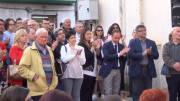 06-05-2017-Comizio-del-candidato-a-sindaco-Pippo-Preti-piazza-Umberto