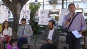 07-05-2017-Comizio-del-candidato-a-sindaco-Vincenzo-Fasone-in-Piazza-Duomo