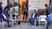 14-05-2017-comizio-del-candidato-a-sindaco-Francesco-Giunta-in-via-Mazzini