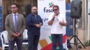 14-05-2017-comizio-del-candidato-a-sindaco-Vincenzo-Fasone-a-piazza-Umberto