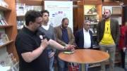 21-05-2017-Presentazione-della-lista-Movimneto-5-Selle