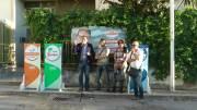 26-05-2017-Comizio-del-candidato-sindaco-Pietro-Sorce-a-p.zza-Oznam