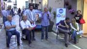 26-05-2017-Comizio-del-candidato-sindaco-sindaco-Francesco-Giunta-in-via-Ferrara