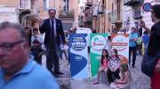 27-05-2017-Comizio-del-candidato-sindaco-Pietro-Sorce-a-p.zza-SantAnna