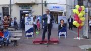 28.05-2017-Comizio-del-candidato-sindaco-Francesco-Giunta-in-p.zza-Umberto