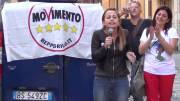 29-05-2017-Comizio-del-Movimento-5-Stelle-a-p.zza-SantAnna