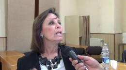 Crisi-finanziaria-comunale-Intervista-alla-Presidente-del-Consiglio-dott.sa-Angela-Campagna