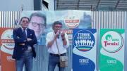 07-06-2017-Comizio-del-candidato-sindaco-Pietro-Sorce-a-p.zza-bagni