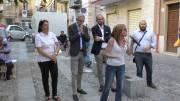 09-06-2017-Comizio-di-chiusura-a-p.zza-SantAnna-del-Movimento-5-Stelle