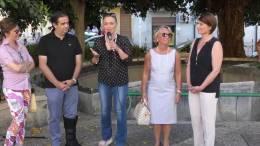 21-06-2017-Comizio-del-candidato-sindaco-al-ballottaggio-Francesco-Giunta-a-p.zza-SantAntonio