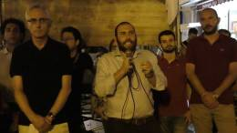 22-06-2017-Comizio-di-ringraziamento-del-Movimento-5-Stelle-a-p.zza-Umberto