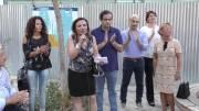 23-06-2017-Comizio-di-chiusura-del-candidato-al-ballottaggio-Francesco-Gunta-a-p.zza-Bagni