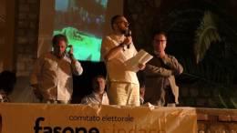 23-06-2017-comizio-di-chiusura-candidato-al-ballottaggio-Vincenzo-Fasone-al-belvedere
