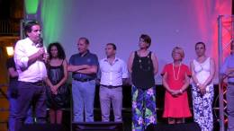 28-06-2017-Comizio-del-sindaco-Francesco-Giunta-a-p.zza-Duomo